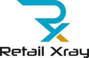 retailxraylogo